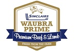 Waubra Prime Beff and Lamb